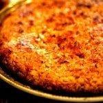 Arroz Tostado, o Arroz da República Dominicana arroz tostado, o arroz da república dominicana Arroz Tostado, o Arroz da República Dominicana 28FX0052 150x150