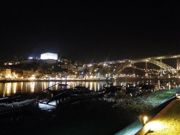um fim de semana gastronómico diferente entre o porto e gaia - Um fim de semana gastronómico diferente entre o Porto e Gaia