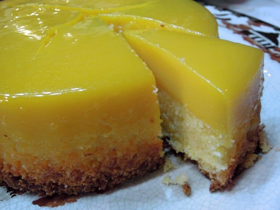 doce luso brasileiro Doce luso brasileiro: Quindão é mesmo Bão QuimDao11