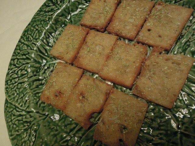 Pão Frito com Orégãos e Alho, Torradinhas Deliciosas pão frito com orégãos e alho, torradinhas deliciosas Pão Frito com Orégãos e Alho, Torradinhas Deliciosas P  o frito com oreg  os