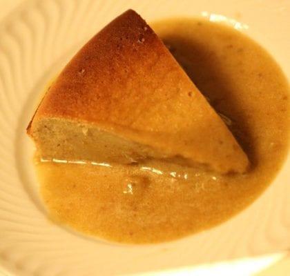 pão de ló de castanhas com erva doce Pão de Ló de Castanhas com Erva Doce Pao de Lo de Castanhas 3 420x400