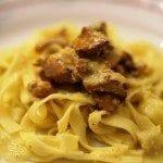 Caril de cogumelos caril de cogumelos Caril de cogumelos 8E6B1704 150x150