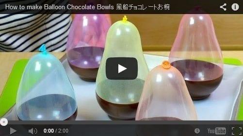 Grafe-e-faca-baloes-chocolate