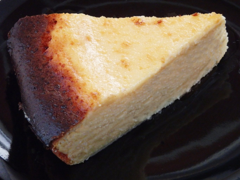 Grafe e Faca Tarde de Queijo tarte de queijo Tarte de Queijo da Elvira, uma doçura comprovada Grafe e faca tarte de queijo