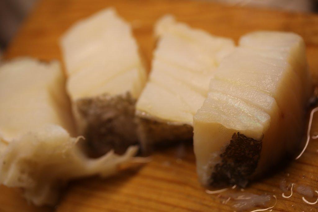 Grafe e Faca Sopa de bacalhau com batatas e ameijoas (5)