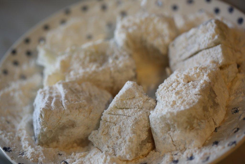 Grafe e Faca Sopa de bacalhau com batatas e ameijoas (6)