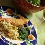 Arroz de cenoura com coentros arroz de cenoura Arroz de cenoura com coentros 8E6B8601 150x150