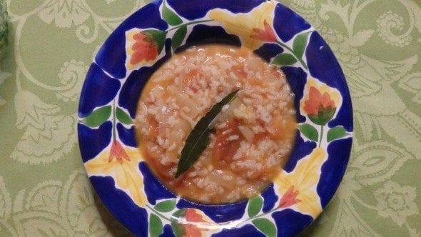Arroz de Tomate Envinagrado arroz de tomate envinagrado Arroz de Tomate Envinagrado PC230013 590x332