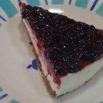 Cheesecake de Lima e Frutos Vermelhos cheesecake de lima e frutos vermelhos Cheesecake de Lima e Frutos Vermelhos P20801031 150x150