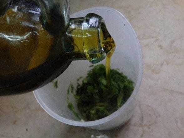 Molho verde com sal grosso molho verde com sal grosso Molho verde com sal grosso 31 590x443