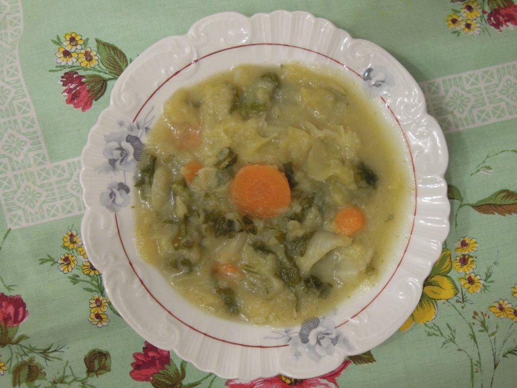 sopa de 3 couves Sopa de 3 couves DSCN0733