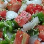 Salada Algarvia salada algarvia Salada Algarvia 117 150x150