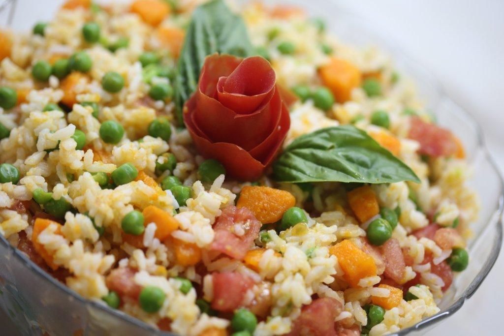 salada russa com arroz e limão (8 pessoas) Salada Russa com Arroz e Limão  (8 pessoas) 81