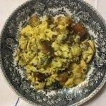 Ovos Mexidos com Broa e Piripiri ovos mexidos com broa e piripiri Ovos Mexidos com Broa e Piripiri 59 150x150