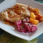 Salada Fria de Batatas com Molho de Beterraba salada fria de batatas com molho de beterraba Salada Fria de Batatas com Molho de Beterraba 8E6B6504 150x150