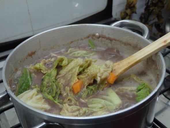 Sopa de entulho sopa de entulho Sopa de entulho light P7020055 590x443