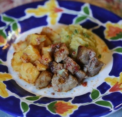 pica-pau no forno Pica-pau no forno 8E6B1094 420x400