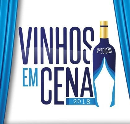 Vinhos em Cena regressa ao Teatro Tivoli para a sua 2.ª edição