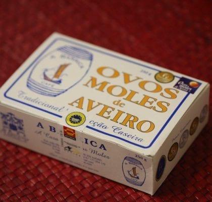 ovos moles de aveiro Ovos Moles de Aveiro 8E6B4493 420x400