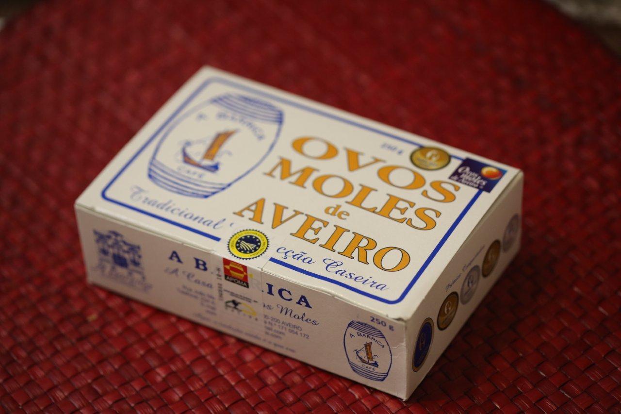 Ovos moles de Aveiro ovos moles de aveiro Ovos Moles de Aveiro 8E6B4493