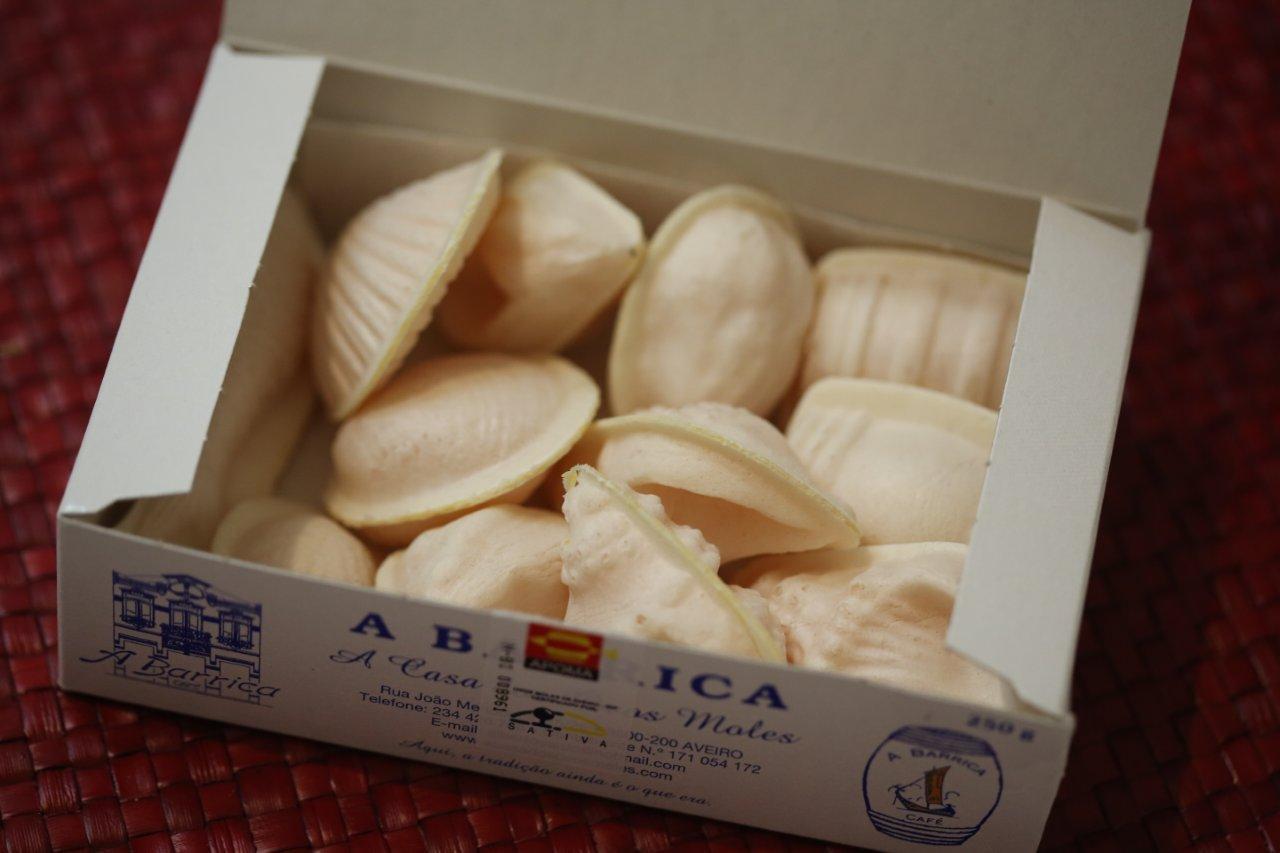 Ovos moles de Aveiro ovos moles de aveiro Ovos Moles de Aveiro 8E6B4497