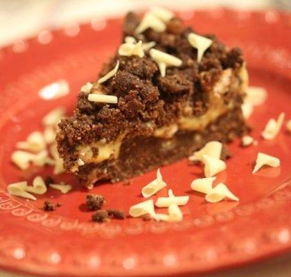 Bolo de Três Chocolates bolo de três chocolates Bolo de Três Chocolates 8E6B6318 420x400