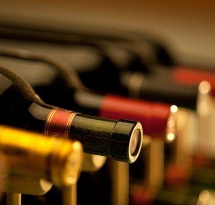susana protásio Grafe & Faca apresenta nova coluna viníca garrafa 420x400