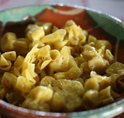 massinhas fritas em manteiga Massinhas Fritas em Manteiga 8E6B5664 420x400
