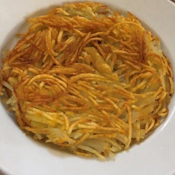 Restaurante o Montanhês - Macedo de Cavaleiros
