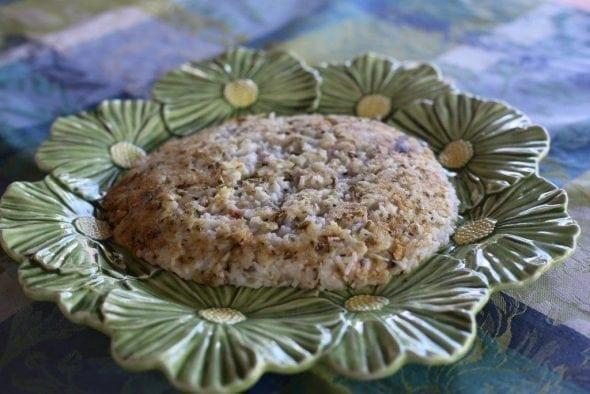 pastelão arroz pastelão de arroz Pastelão de arroz pastel  o arroz 590x394