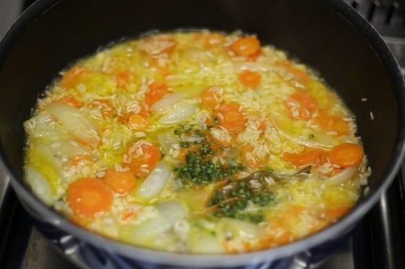 arroz_mostarda_cenoura_grafe_e_faca