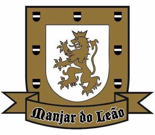 Manjar do Leão restaurante manjar do leão Restaurante Manjar do Leão – Alvarinhos 13501601 1056335651110826 690474670801297632 n