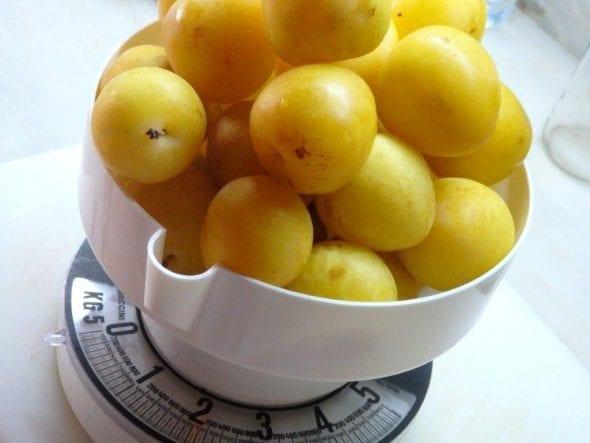 Doce de Ameixa com Limão doce de ameixa com limão Doce de Ameixa com Limão doce ameixa lim  o grafe e faca 1 590x443