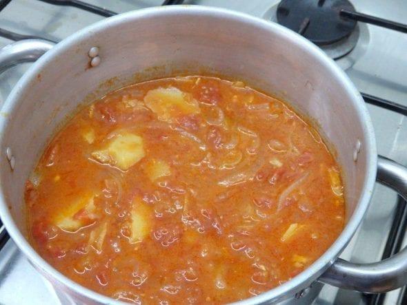 Doce de Ameixa com Limão doce de ameixa com limão Doce de Ameixa com Limão doce ameixa lim  o grafe e faca 10 590x443