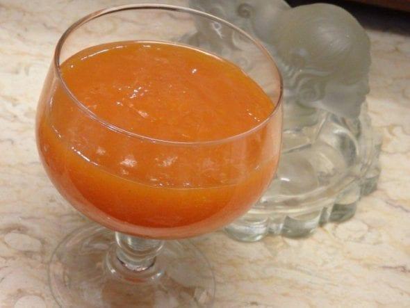 Doce de Ameixa com Limão doce de ameixa com limão Doce de Ameixa com Limão doce ameixa lim  o grafe e faca 13 590x443