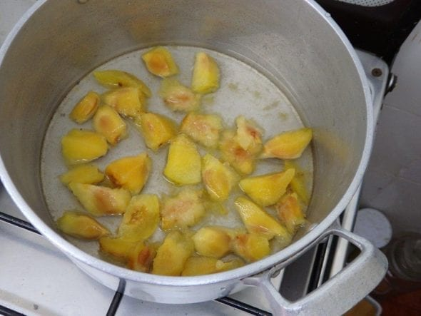 Doce de Ameixa com Limão doce de ameixa com limão Doce de Ameixa com Limão doce ameixa lim  o grafe e faca 2 590x443