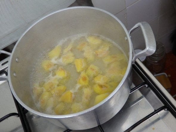 Doce de Ameixa com Limão doce de ameixa com limão Doce de Ameixa com Limão doce ameixa lim  o grafe e faca 7 590x443