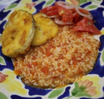 arroz de tomate Arroz de tomate Arroz de tomate 12 420x400