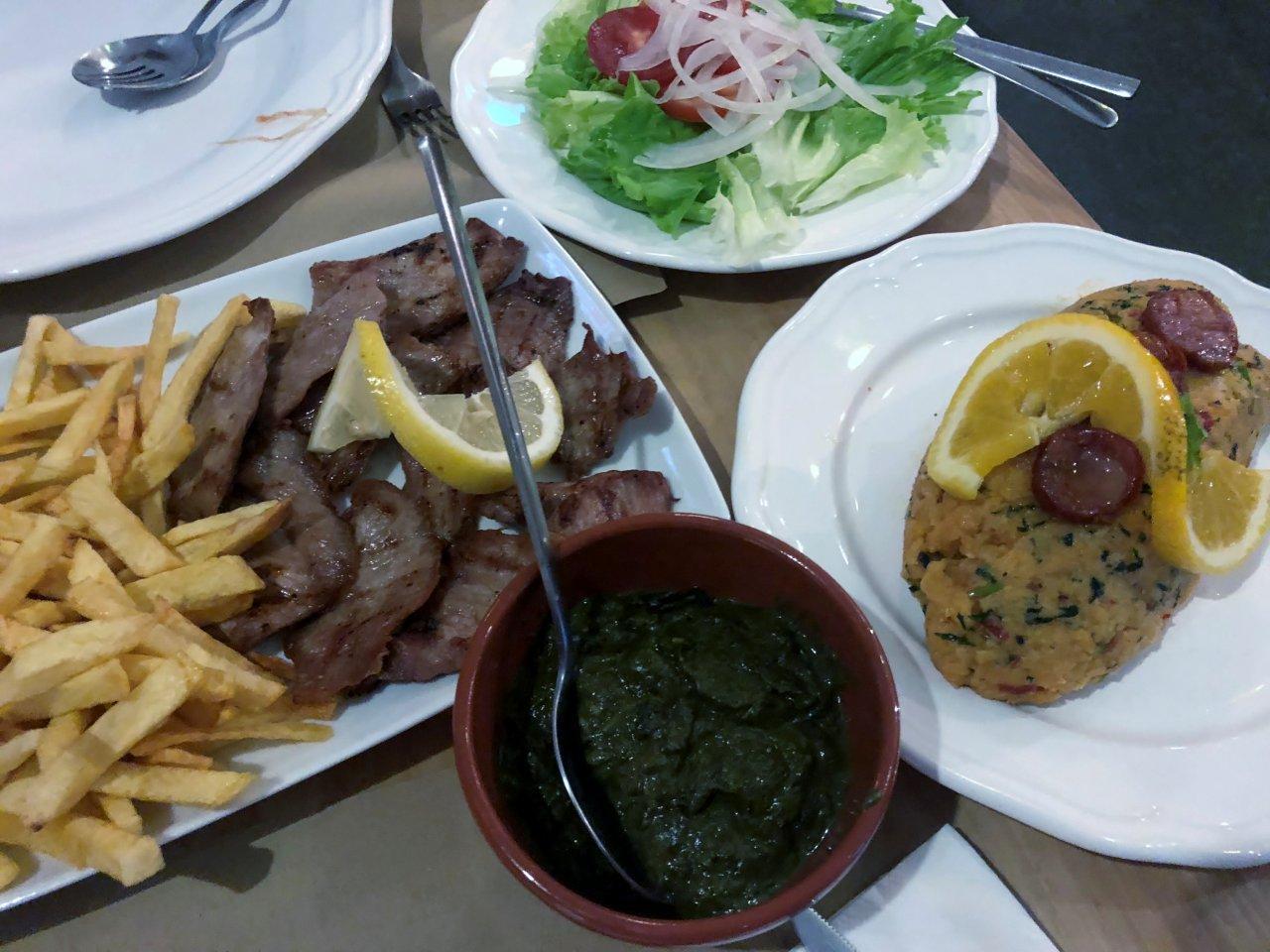Restaurante porco preto e tinto restaurante porco preto e tinto Restaurante Porco Preto e Tinto Restaurante porco preto e tinto 2