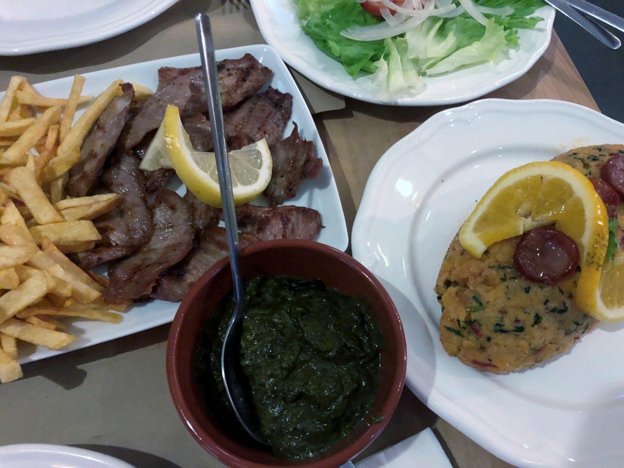 Restaurante porco preto e tinto restaurante porco preto e tinto Restaurante Porco Preto e Tinto Restaurante porco preto e tinto 4