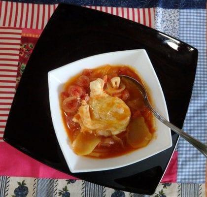 sopa de tomate com batata Sopa de tomate com batata Sopa de tomate com batata 6 420x400