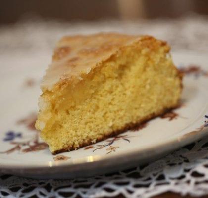 bolo de laranja com cobertura Bolo de Laranja com Cobertura Bolo de Laranja com Cobertura 2 420x400