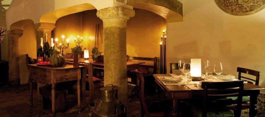 Restaurante A Travessa – Madragoa