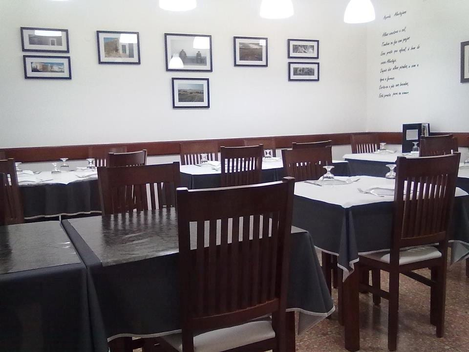 Casa de Pasto/Cafetaria Tamuje - Mértola  casa de pasto/cafetaria tamuje - mértola Casa de Pasto/Cafetaria Tamuje – Mértola tamuje Mertola 4