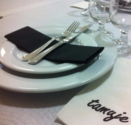 casa de pasto/cafetaria tamuje - mértola - Casa de Pasto/Cafetaria Tamuje – Mértola
