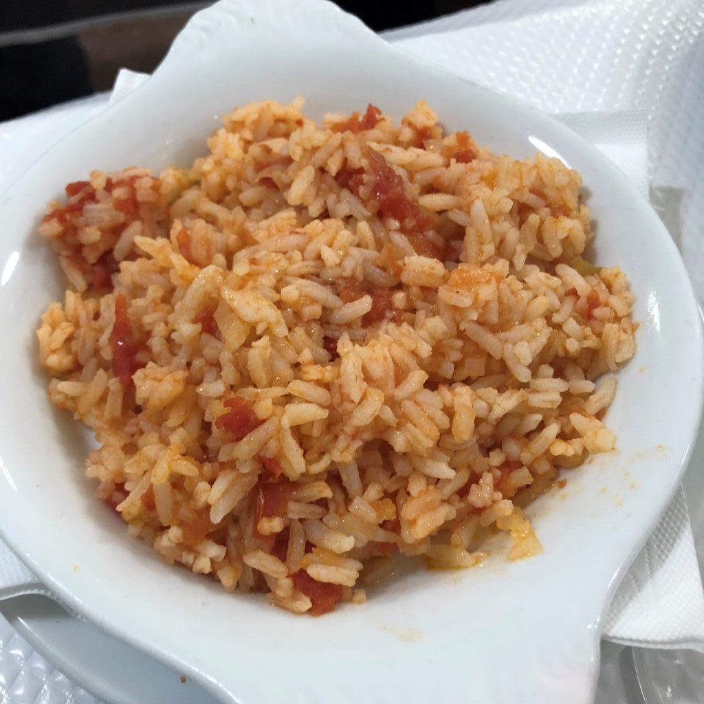 Casa de Pasto/Cafetaria Tamuje - Mértola