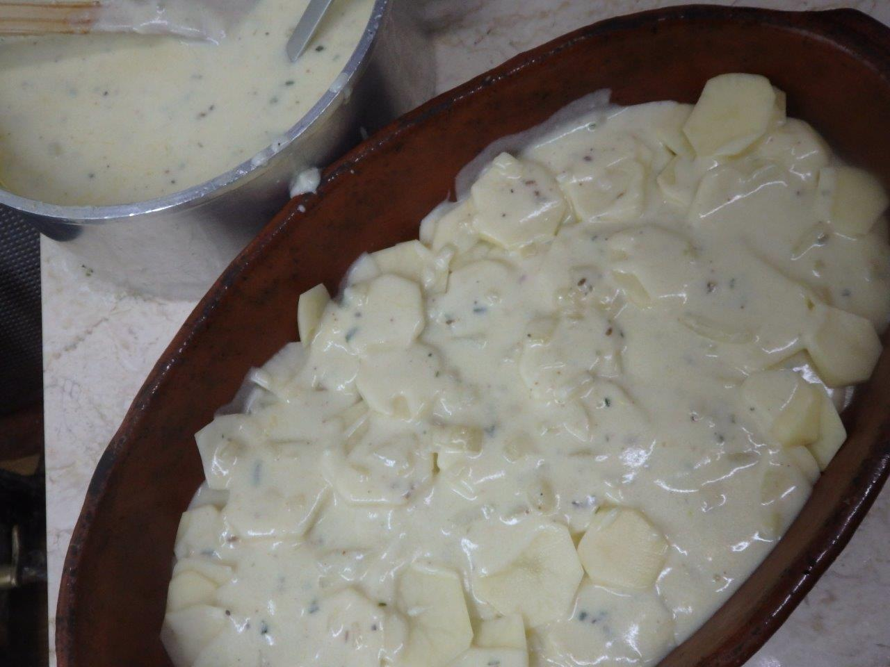 uma delícia de batata Uma delícia de batata P3160025