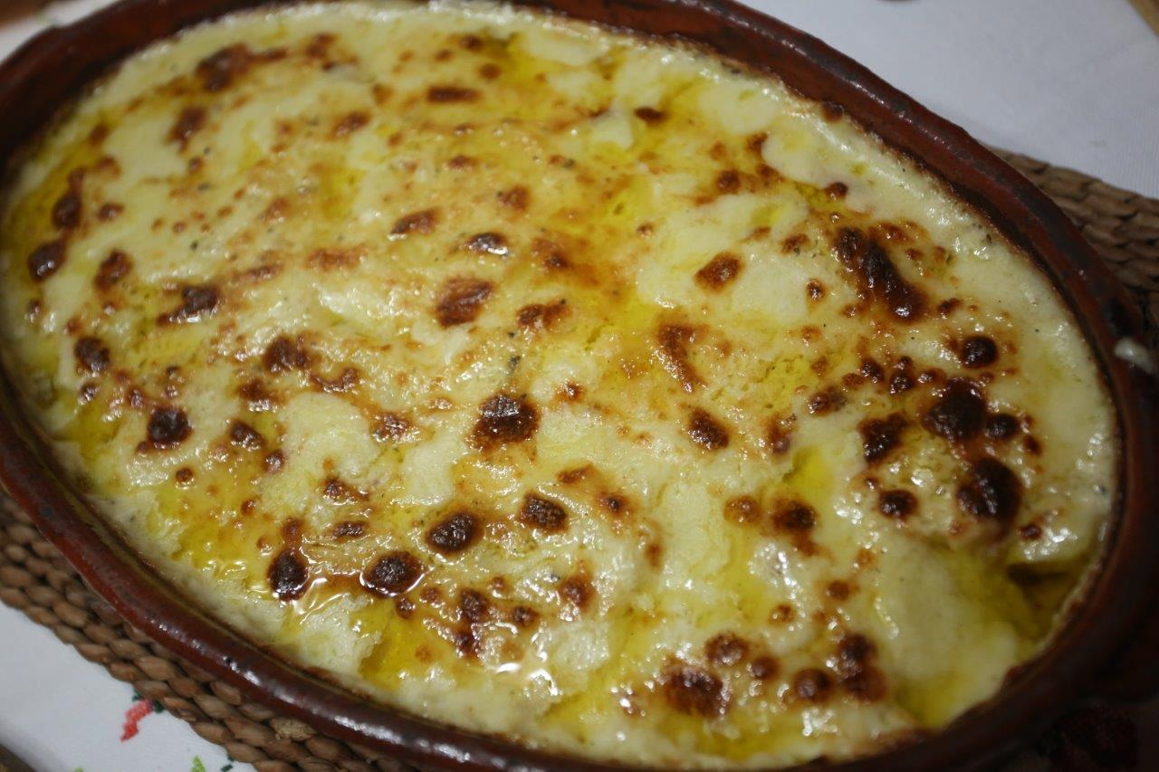 uma delícia de batata Uma delícia de batata Uma del  cia de batata 7