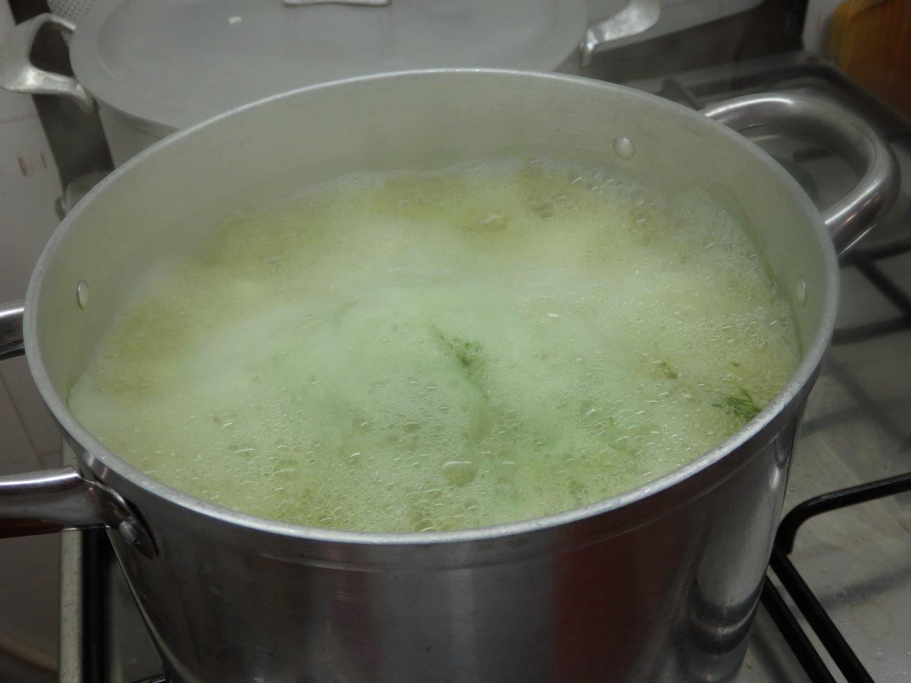 sopa em creme de favas Sopa em creme de Favas Sopa em creme de Favas 10
