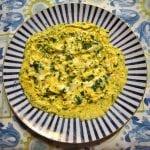 Ovos Mexidos com Coentros ovos mexidos com coentros Ovos Mexidos com Coentros Ovos Mexidos com Coentros 2 150x150